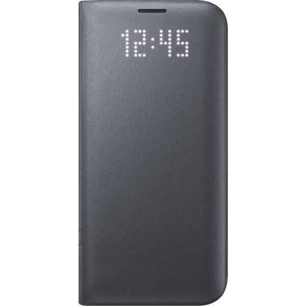 Samsung EF-NG935PB Černá