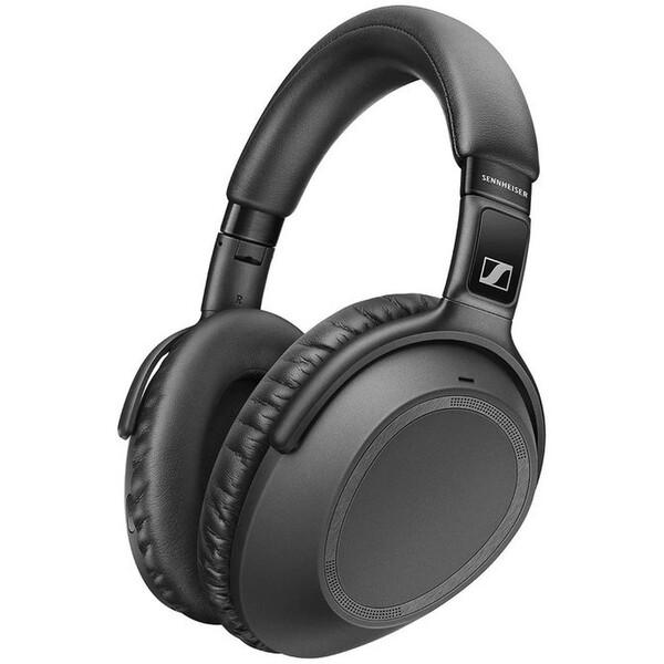 Sennheiser PXC 550-II bezdrátová sluchátka