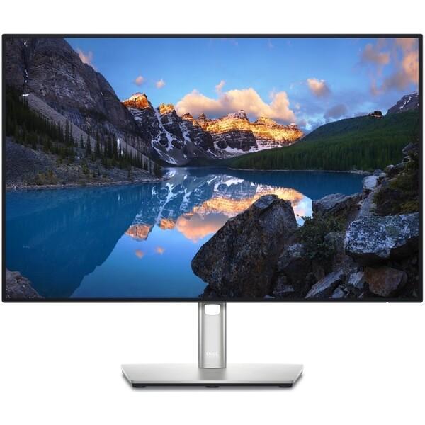 """Dell U2421E monitor 24"""""""