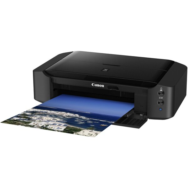 Canon PIXMA iP8750 tiskárna