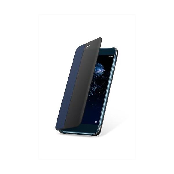 Huawei Smart View Cover Huawei P10 Lite modré