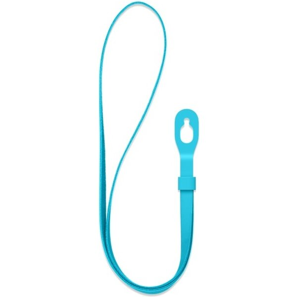 Apple iPod Touch loop blue