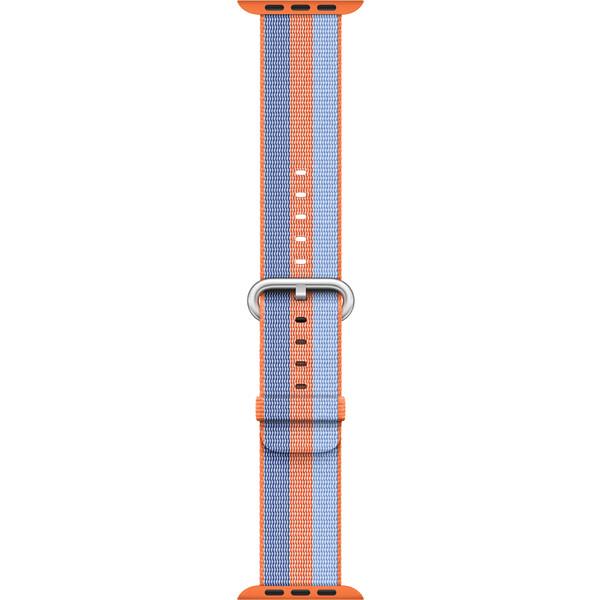 Apple MPW22ZM/A Oranžová