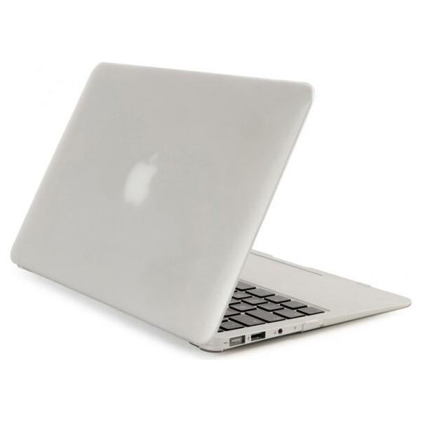 "Tucano Nido pevný obal pro Apple MacBook Air 11"" čirý"