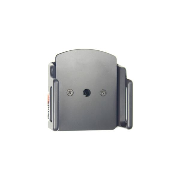 Držák Brodit PBR-511308 Černá