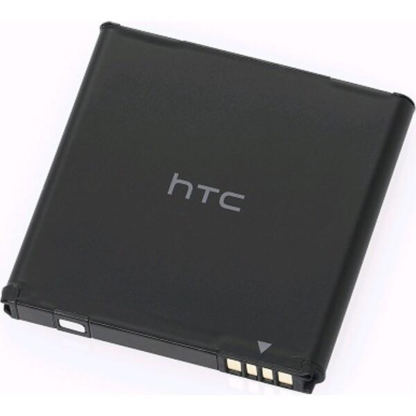 HTC BA-S850 baterie pro HTC Desire C 1230mAh (eko-balení)