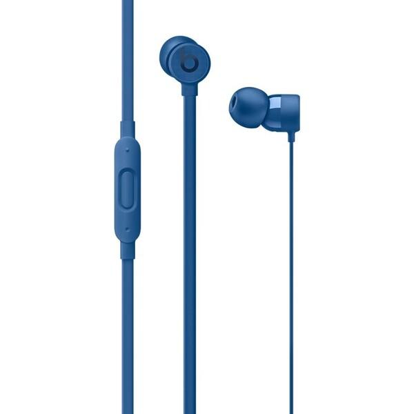 Beats by Dr. Dre urBeats 3 Modrá