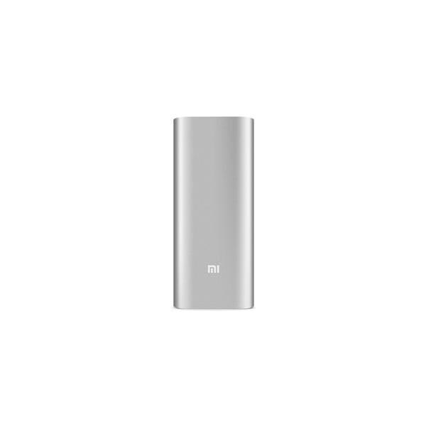 Xiaomi NDY-02-AL Silver Bílá