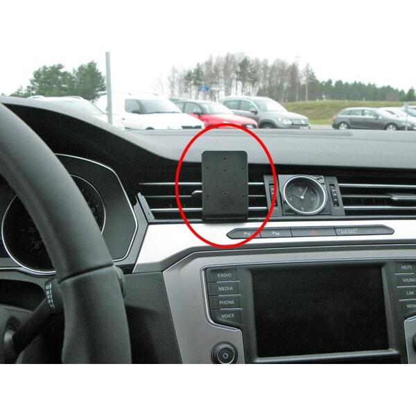 Brodit ProClip montážní konzole pro Volkswagen Passat 15-