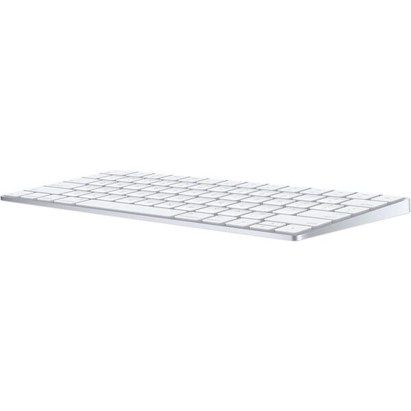 Apple MLA22SL/A Bílá