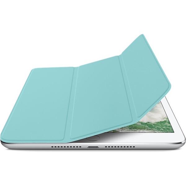 APPLE Smart Cover iPad mini 4 MN0A2ZM/A Jezerně modrá