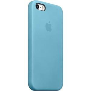 Luxusní originální kryt na zadní stranu s unikátním koženým designem pro iPhone  5S a 5. více 75c294b5bec