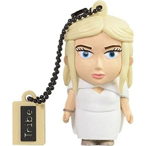 Tribe Game of Thrones Daenerys USB Flash disk 16GB FD032503