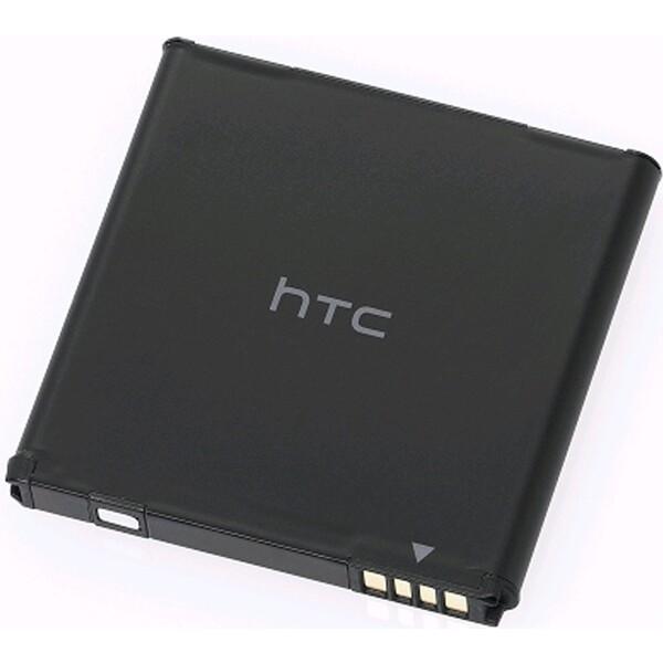 HTC BA-S800 baterie pro HTC Desire X 1650mAh (eko-balení)
