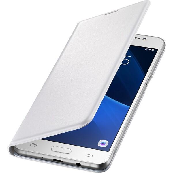 Samsung EF-WJ510PW Bílá