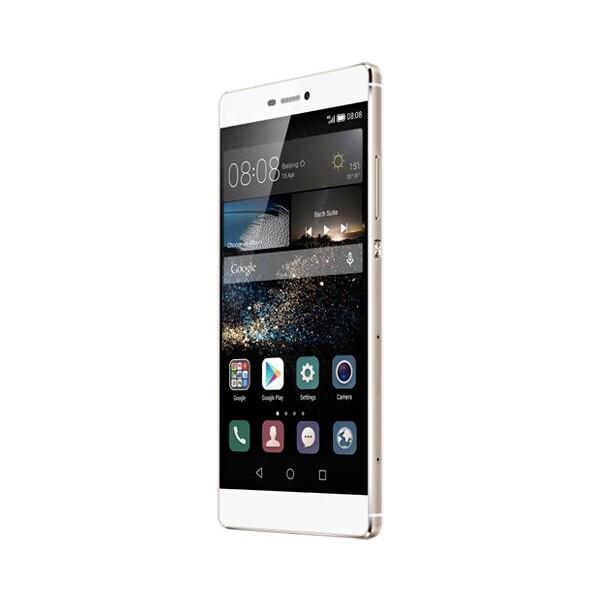 Huawei P8 16GB LTE zlatý