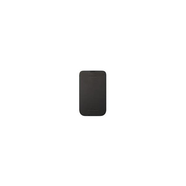 Samsung Galaxy Tab 2 EFC-1G5LDE - tmavě hnědá Hnědá