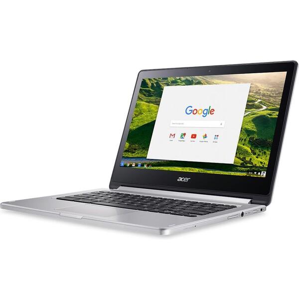 Acer Chromebook 13 NX.GL4EC.002 Zlatá