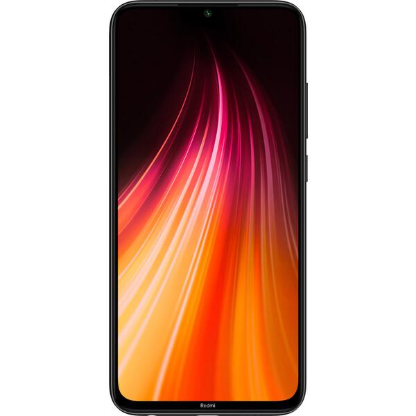 Xiaomi Redmi Note 8 4GB/128GB Space Black