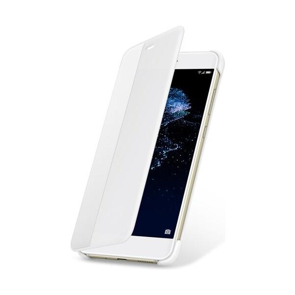 Huawei Smart View Cover Huawei P10 Lite bílý