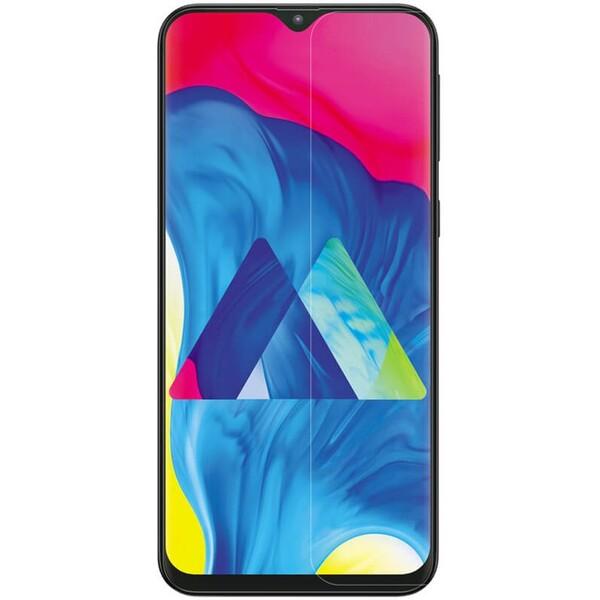 Nillkin 2.5D tvrzené sklo 0.2mm H+ PRO Samsung Galaxy M10