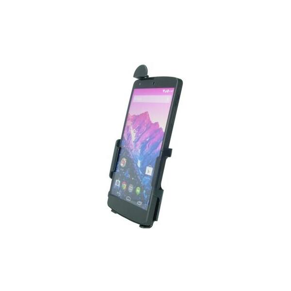 FIXER držák LG Nexus 5