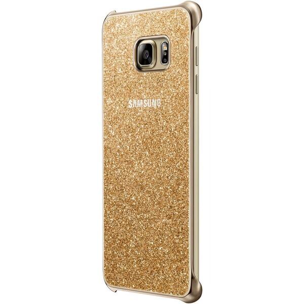 Samsung EF-XG928CF Zlatá