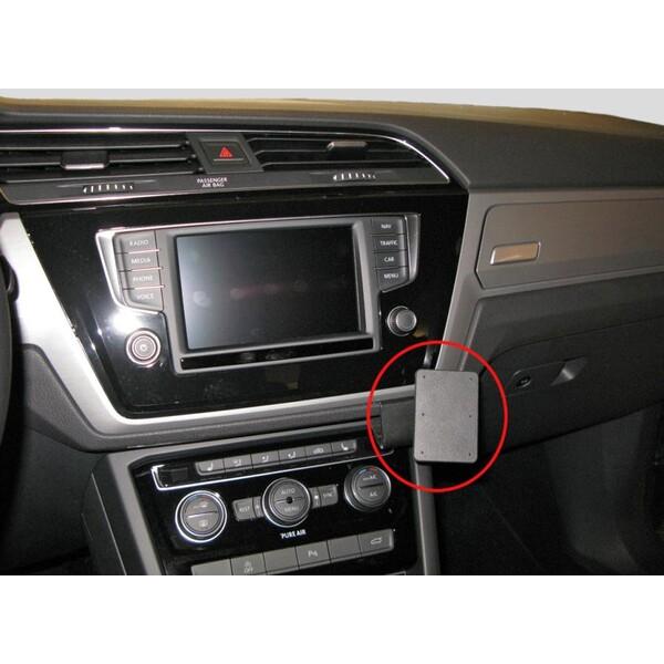 Brodit ProClip montážní konzole pro Volkswagen Touran 16