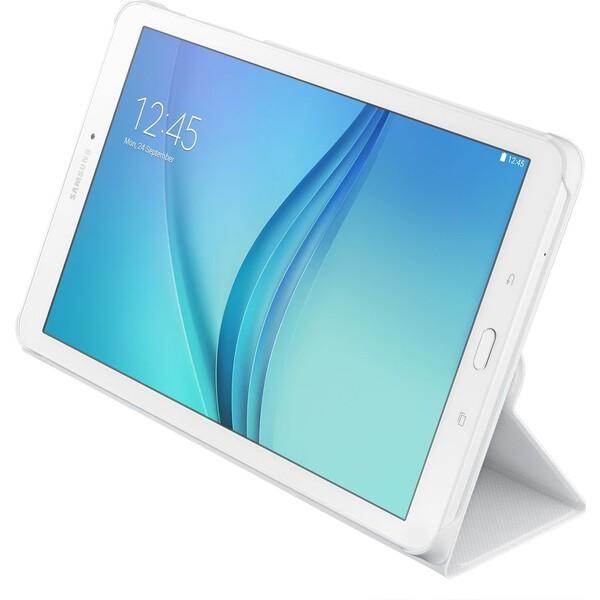 Samsung EF-BT560BW Bílá
