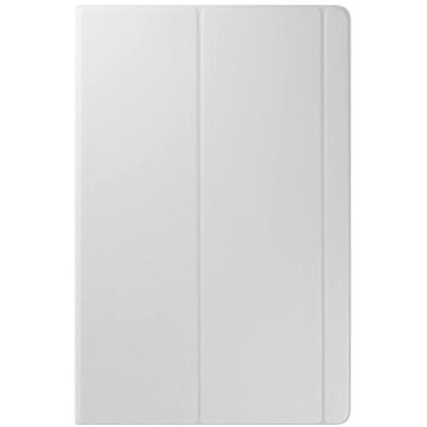 Samsung EF-BT720PW ochranné pouzdro Galaxy Tab S5e bílé