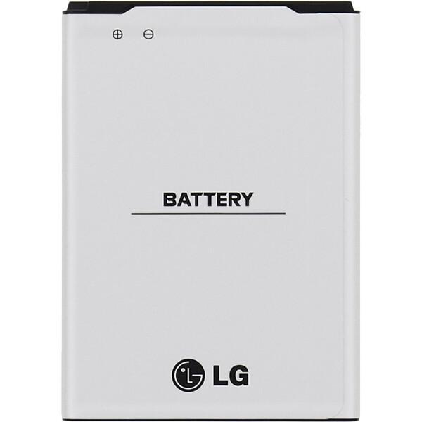LG BL-53QH baterie 2150mAh (eko-balení)