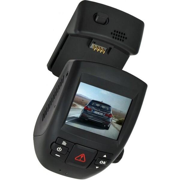CEL-TEC CD30X GPS 1509-019