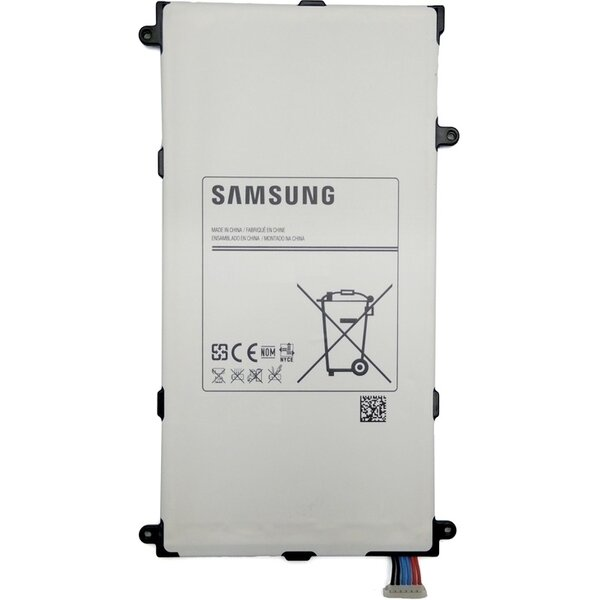 baterie Samsung EB-BT585ABE