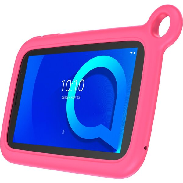 Alcatel 1T 7 2019 KIDS růžový