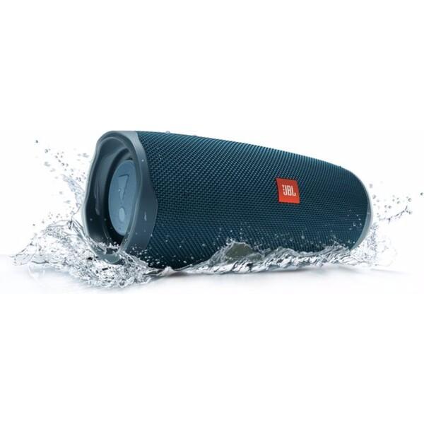 JBL Charge 4 Modrá