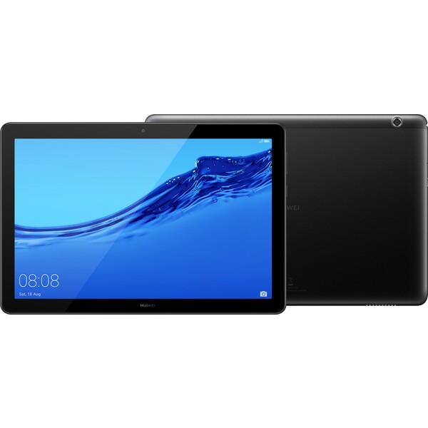 Huawei MediaPad T5 10 Černá