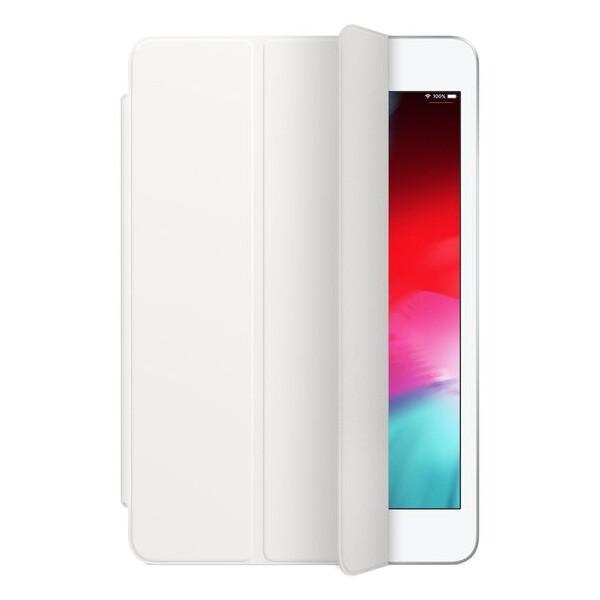 Apple Smart Cover přední kryt iPad mini (2019) bílý