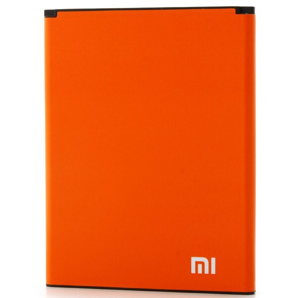Xiaomi BM32 baterie 3000mAh (eko-balení)