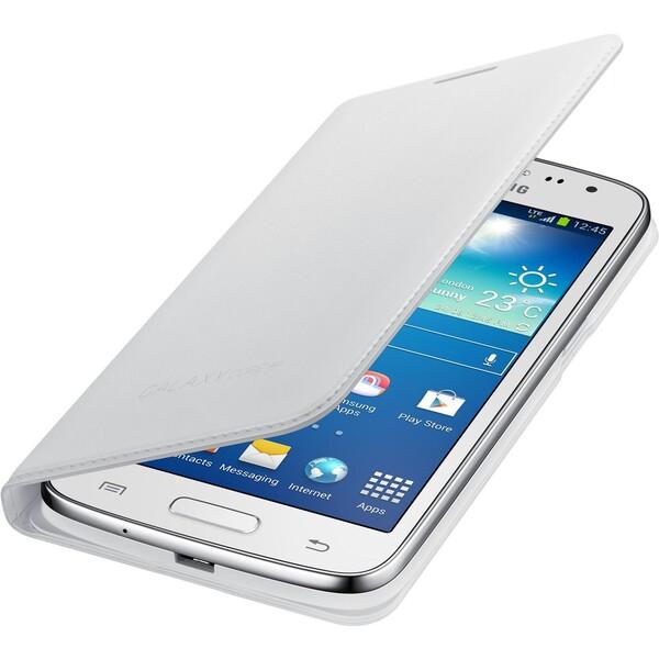Samsung EF-WG386BW Bílá