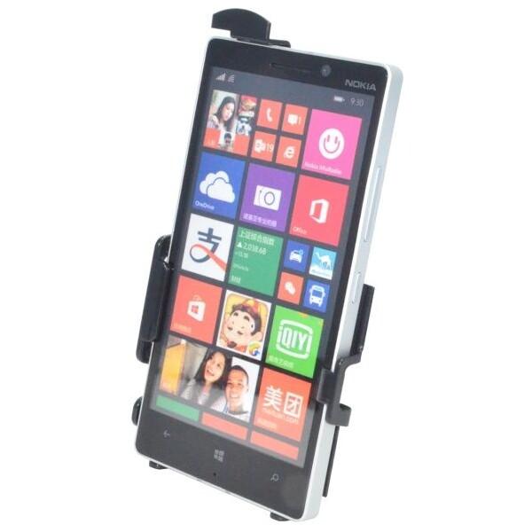 FIXER držák Nokia Lumia 930