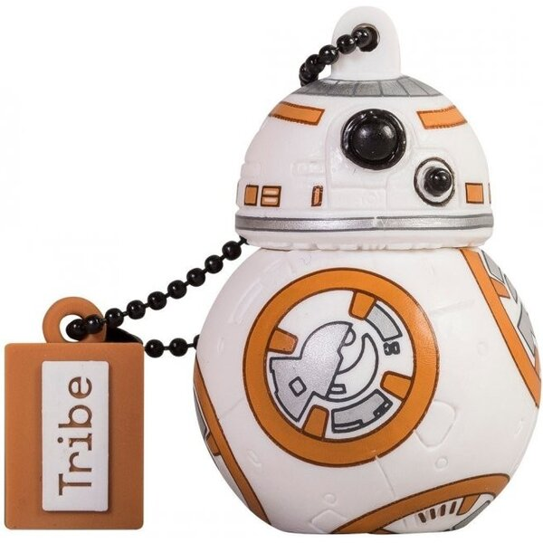 Tribe Star Wars BB-8 16GB FD030504