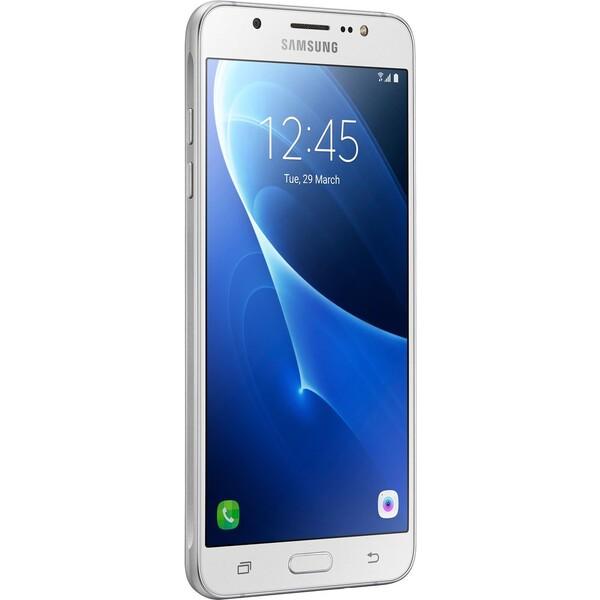 Samsung Galaxy J7 (2016) J710 LTE bílý