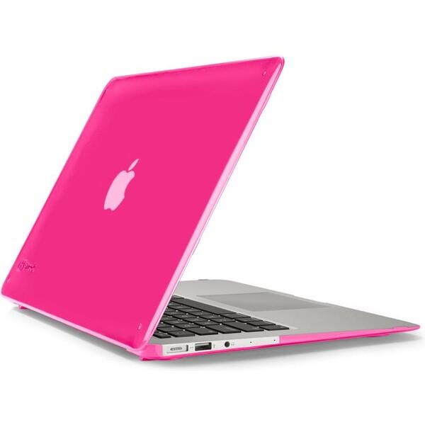 """Pouzdro Speck 71480-B198 13"""" pink Růžová"""