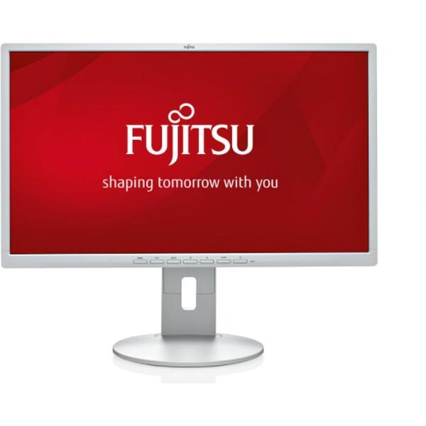"""Fujitsu B24T-8-TE monitor 23,8"""""""