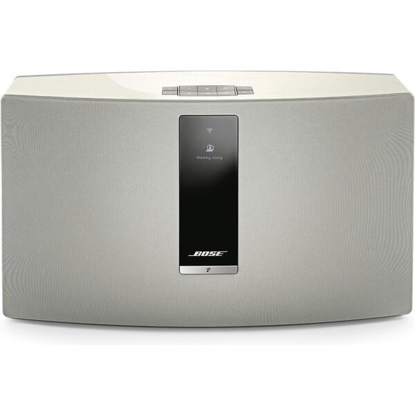 Bose SoundTouch 30 III Bílá