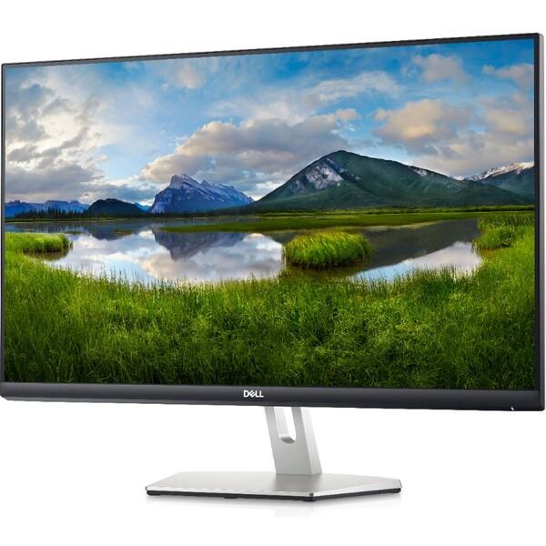 """Dell S2721D monitor 27"""""""