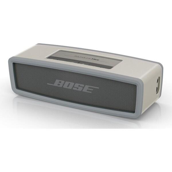 Bose pouzdro pro reproduktor SoundLink Mini šedé