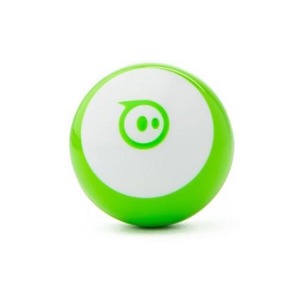 Sphero Mini zelená M001GRW Zelená