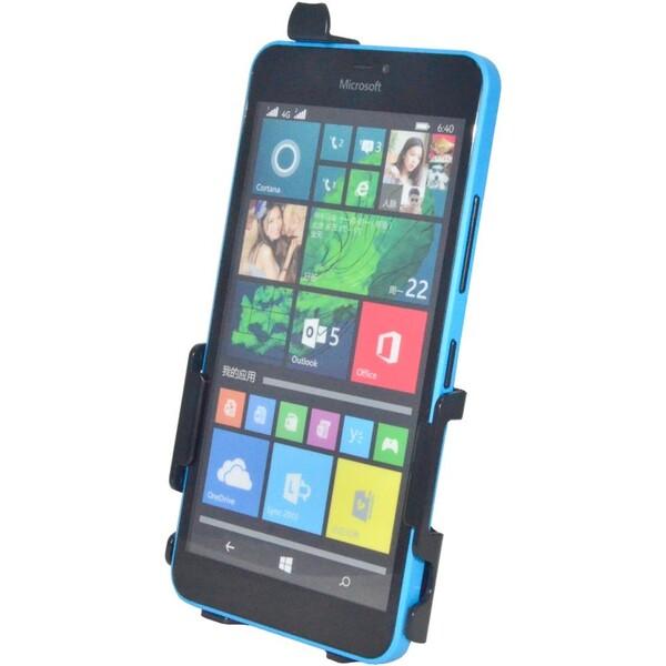 FIXER držák Microsoft Lumia 640 XL