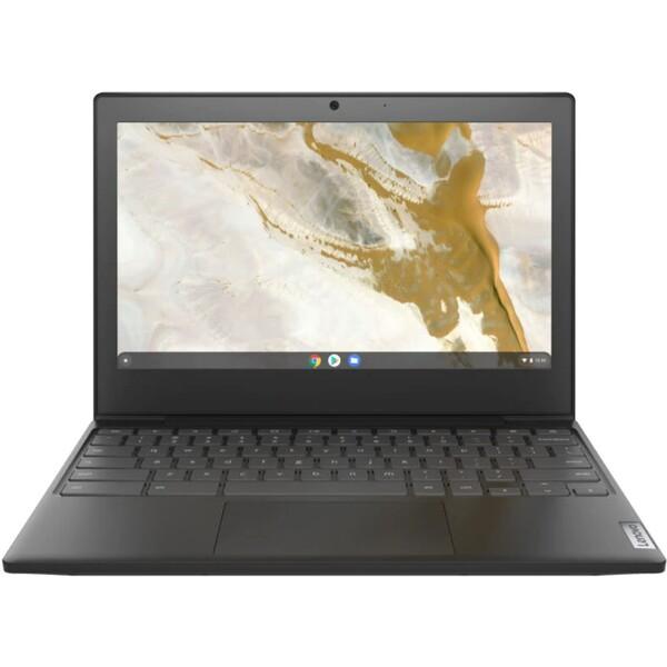 Lenovo Chromebook 3 (82H4000DMC) černý